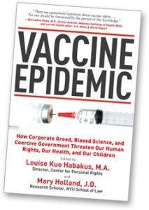 Death From Hepatitis Vaccine 1992