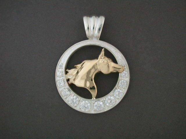 Originals by Omar - Custom jewelry