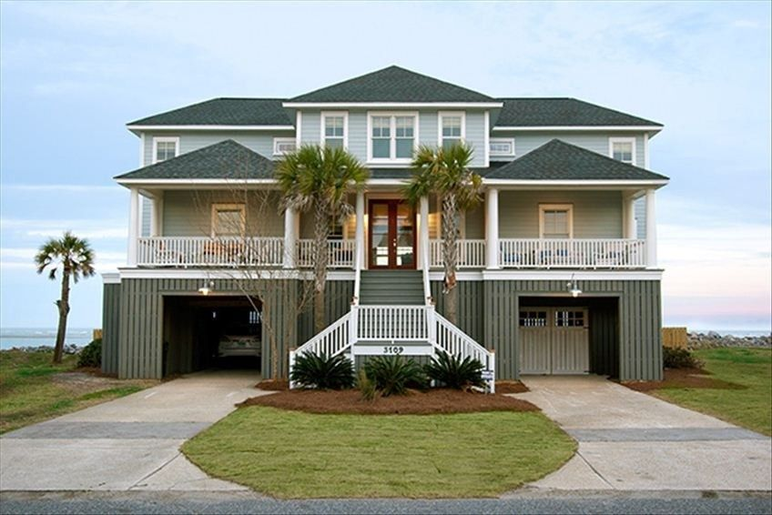 As good as it gets 5br luxurious vip homeaway