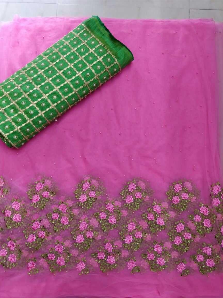 Saree with designer blouses sarees pinterest saree designers