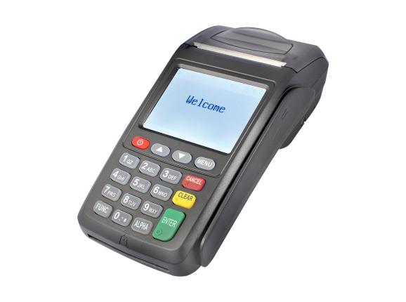 Pos Card Swipe Machine Credit Card Swiping Machine Card Swipe Machine Service Equipment Machine Credit Card Machine Mobile Payments Credit Card