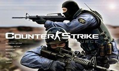 Counter Strike Mod Apk Download – Mod Apk Free Download For Android