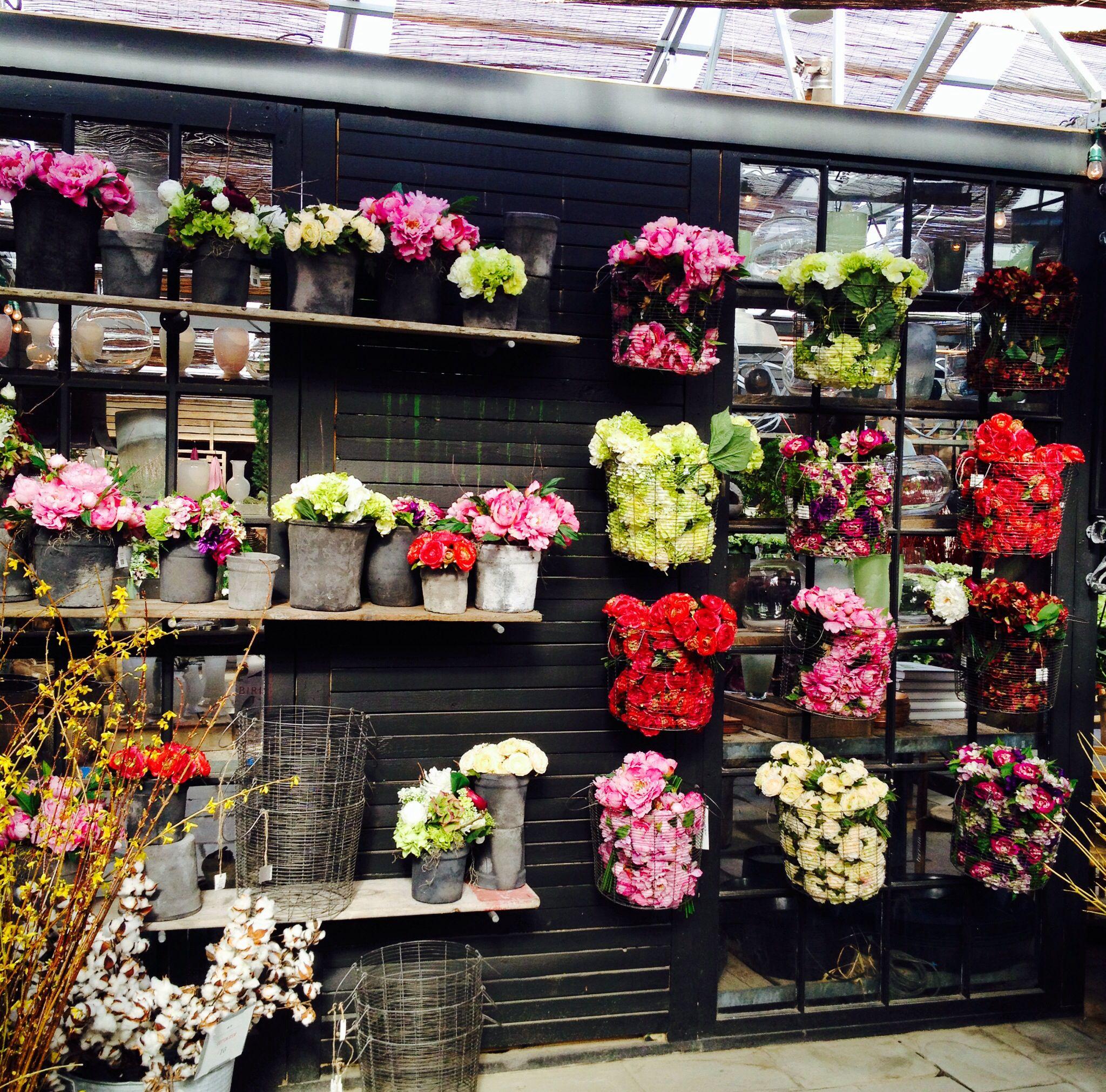 Магазин цветы на б, бронной, цветы песчаная
