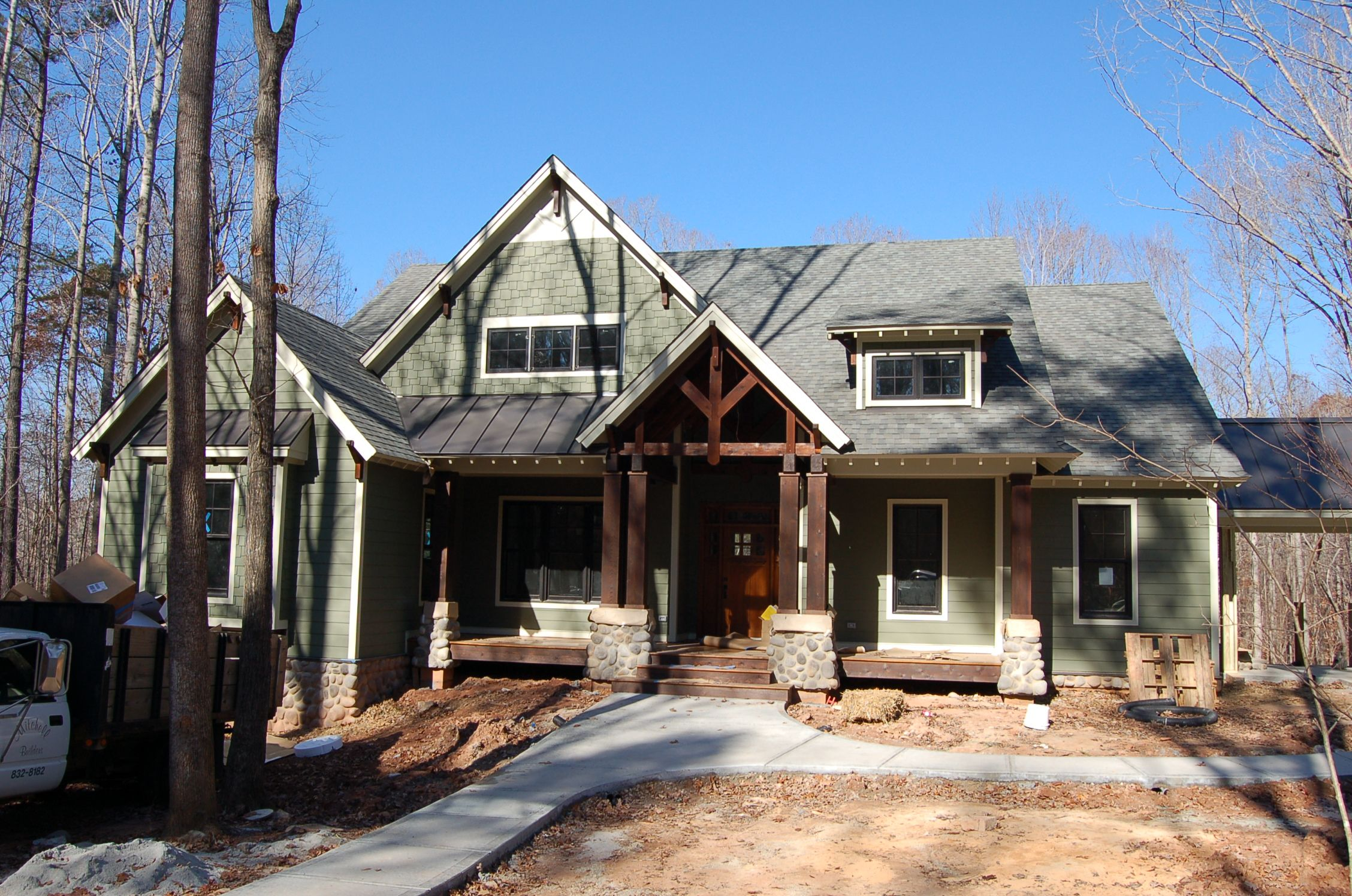 fixtures and finishes craftsman style modern craftsman and