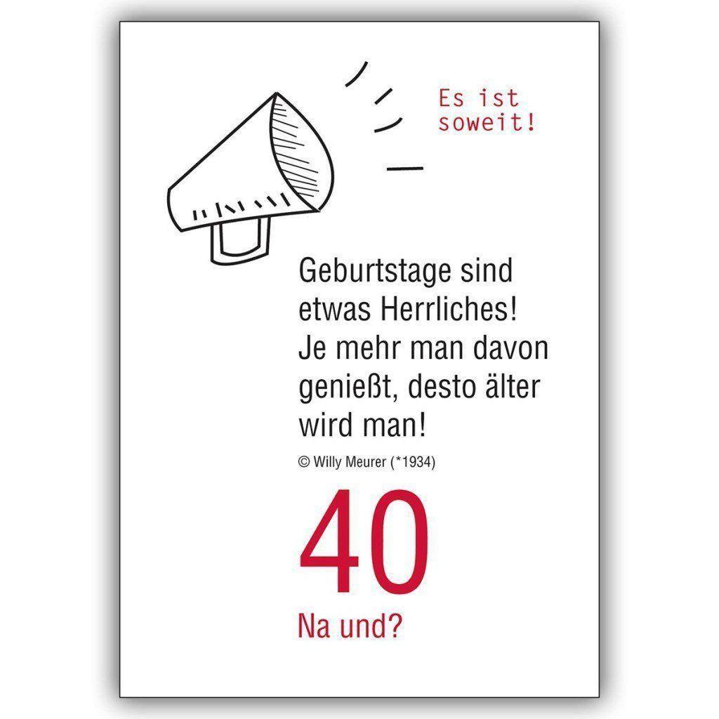 Einladungskarten Geburtstag 40 Geburtstag Einladung Einladung Zum Geburtstag Einla Einladung 40 Geburtstag Einladung Geburtstag Einladung 80 Geburtstag