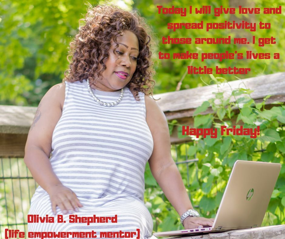 Let Me Mentor You!! Mentor, Work from home moms