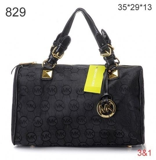 e965fb67f3 replica designer handbags in houston