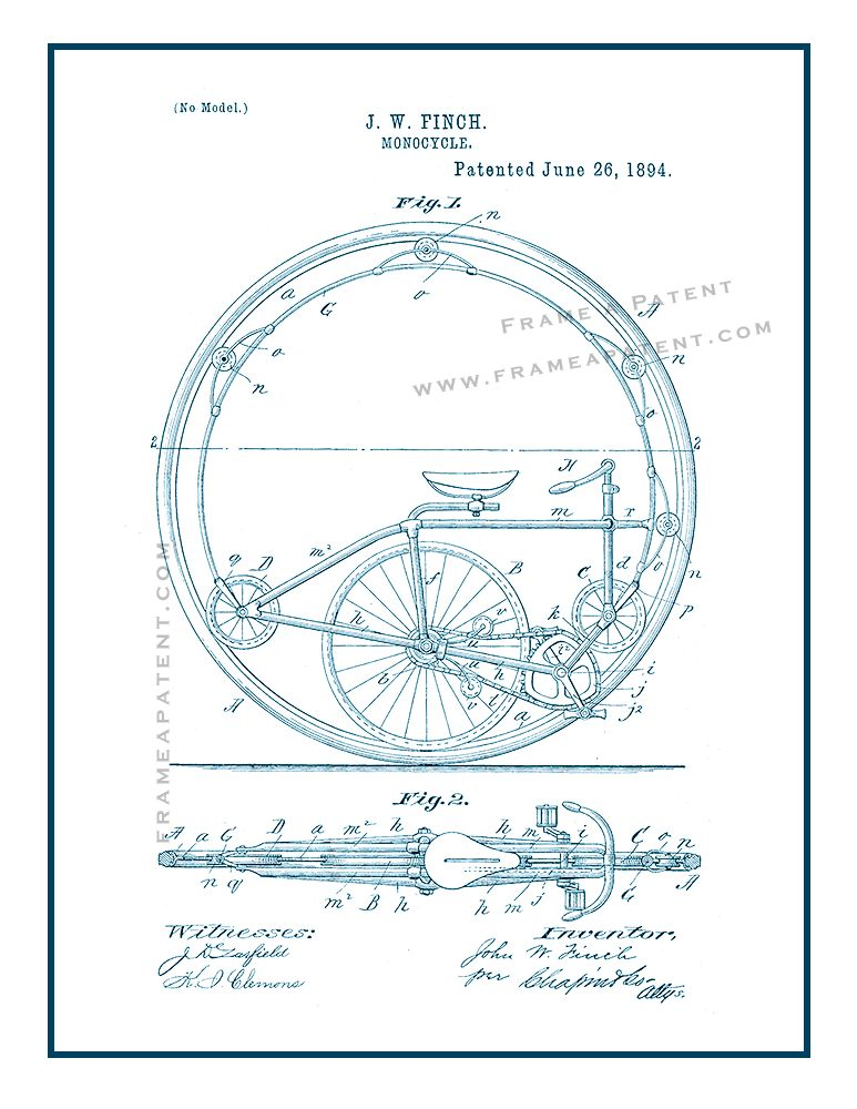 pin by frame a patent on bicycle patent prints   patent prints, poster  prints, prints  pinterest