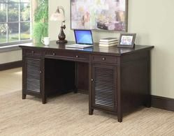 executive office desks online office desk discount office rh pinterest com Fort Worth Zoo Downtown Fort Worth