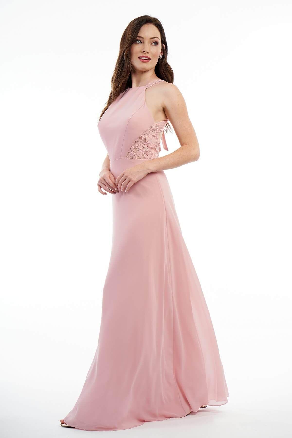 a089a397e5357 Jasmine Bridesmaids Dresses, Beautiful Bridesmaid Dresses, Bridal Party  Dresses, Event Dresses, Jasmine