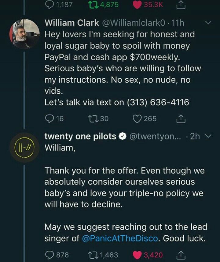 Pin By Abby Flemons On Funny Music Bands Twenty One Pilots Top