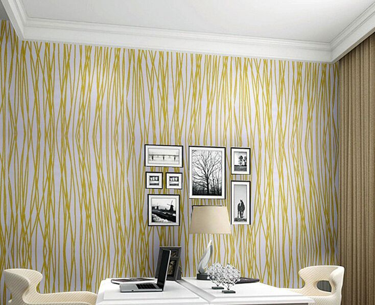 4d fashion wallpaper in line background wallpapers shiny shine flash glitter wallpaper home decoration wallcovering or