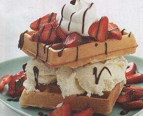 Candyy ✿