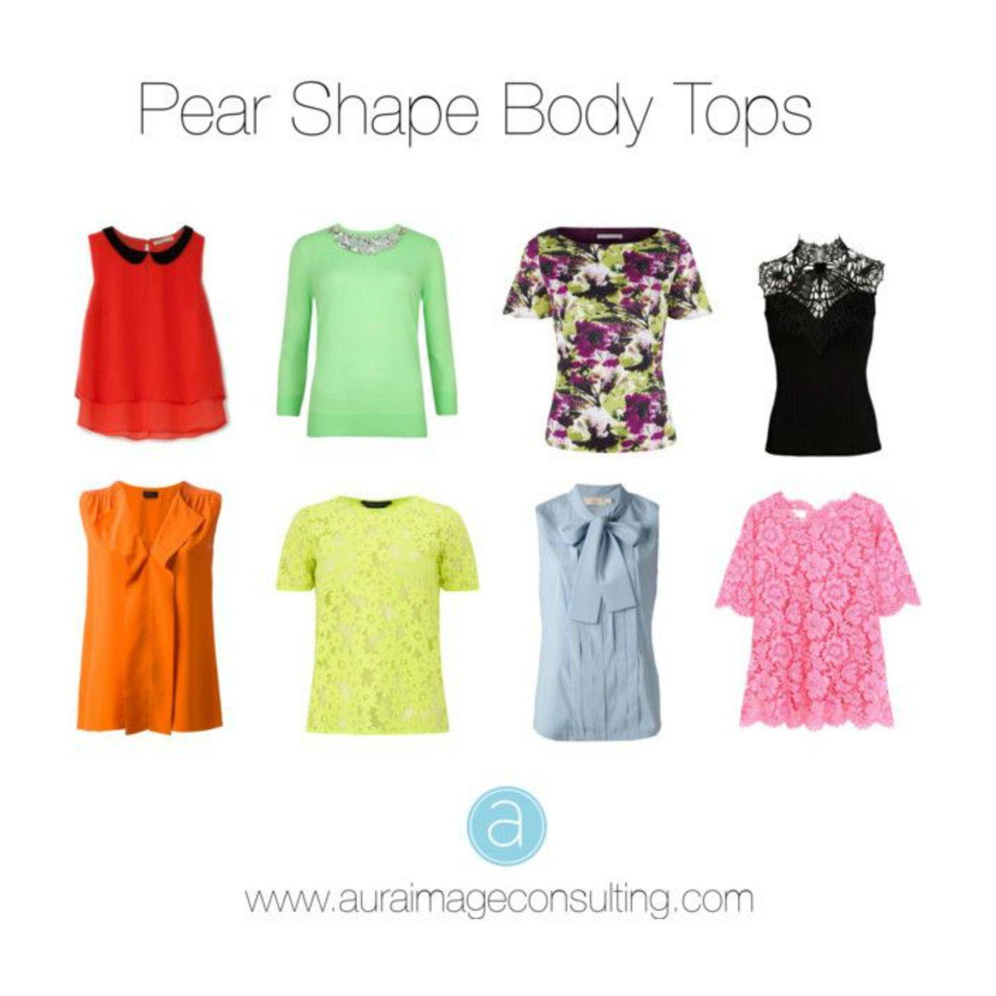 Pear shape body style guide mandarin collar pear shape for Wedding dress styles for big hips