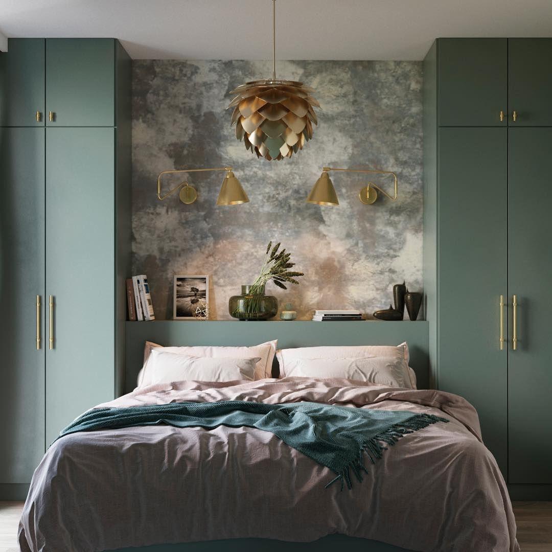 Scandinavian Bedroom Curtains Bedroom Chandeliers Menards Bedroom Athletics Mule Slippers Bedroom Colour Combination: Scandinavian House Inspiration