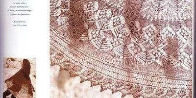 шетландское вязание спицами схемы 22 тыс изображений найдено в