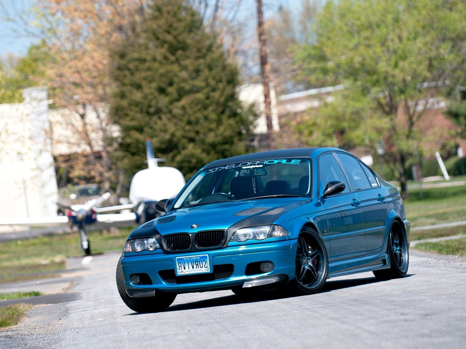 medium resolution of incredible 2000 bmw 323i photos gallery