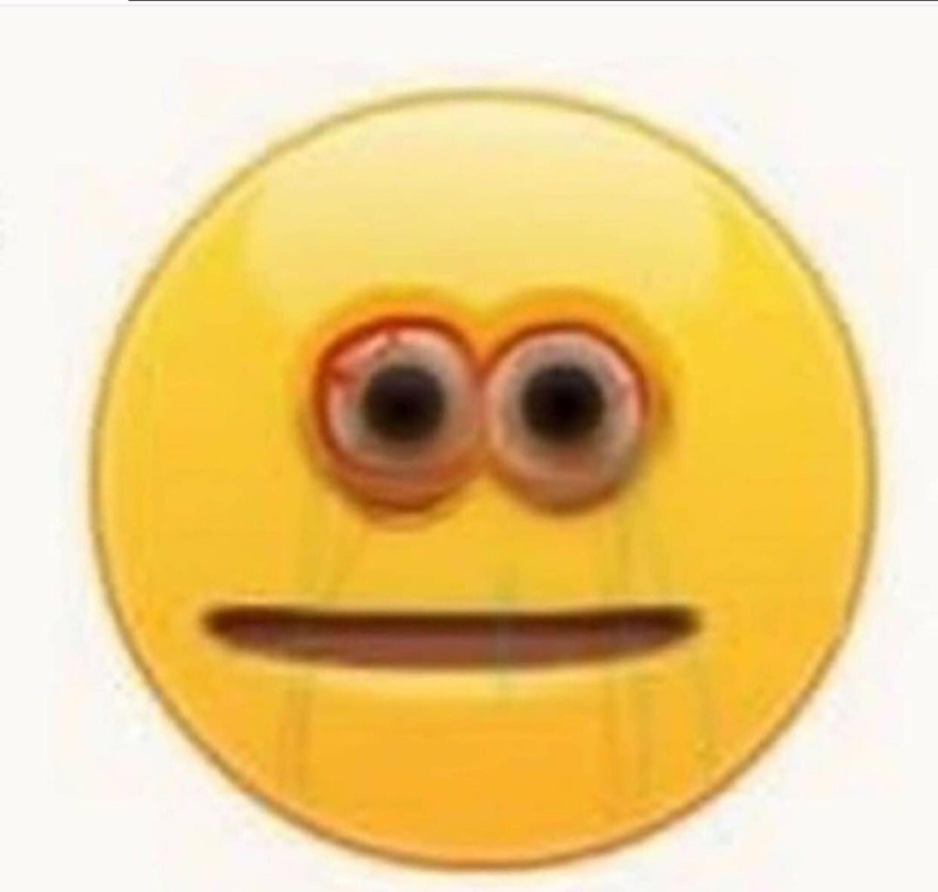 V1rgin M4ry2002ฅ ᐤˊ ฅˋᐤ Emoji Meme Laughing Emoji Meme Template