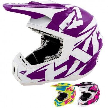 Fxr Racing Torque Core Womens Sled Snowboard Snowmobile Helmets Dirt Bike Gear Motorcycle Camping Gear Snowmobile Helmets