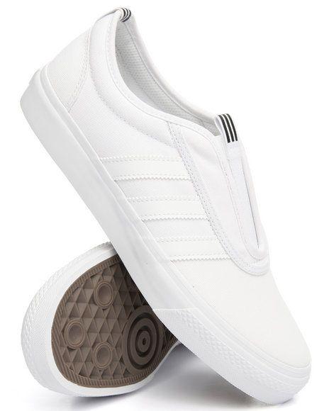 Trovare dga alleviare il kung fu di uomini calzature adidas & più a drjays