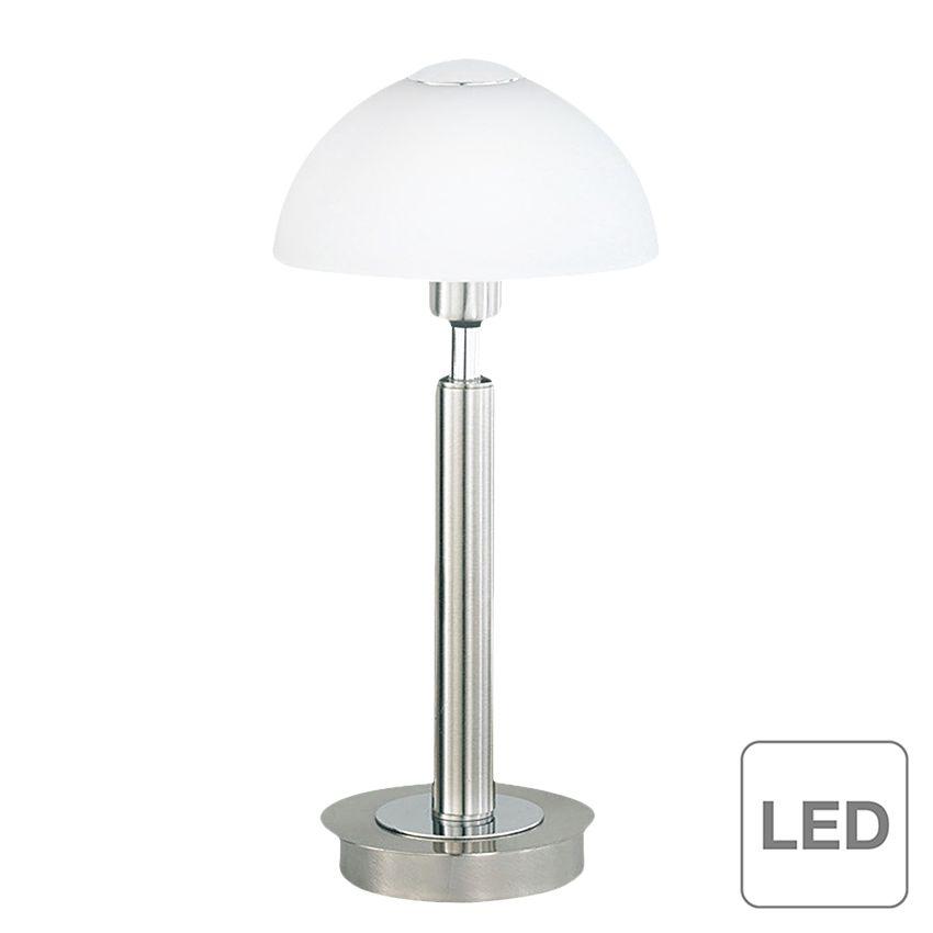 Eek A Tischleuchte Amber 1 Flammig Action Jetzt Bestellen Unter Https Moebel Ladendirekt De Lampen Tisc Lampe Lampe Mit Batterie Nachttischlampe Touch