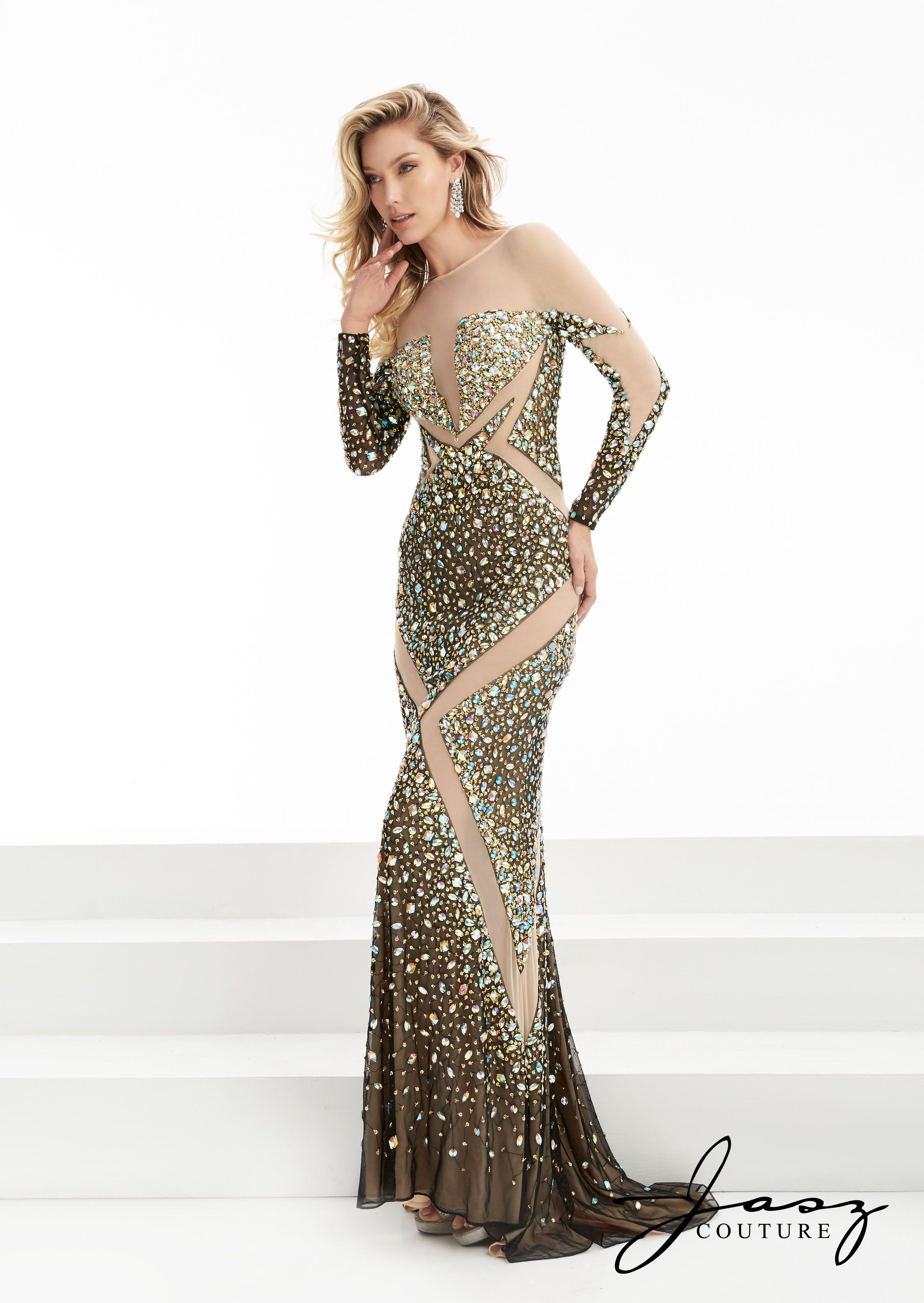 Jasz couture formal dresses for em pinterest prom dress