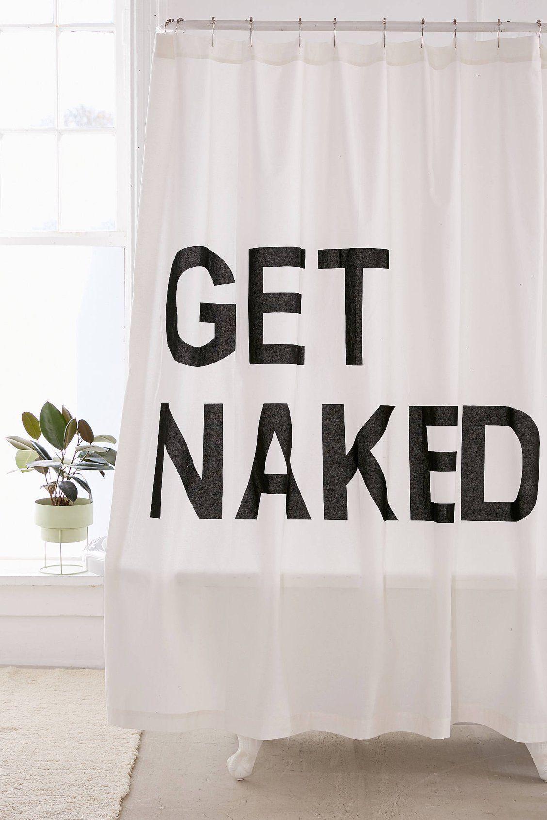 Free nude girl on girl videos