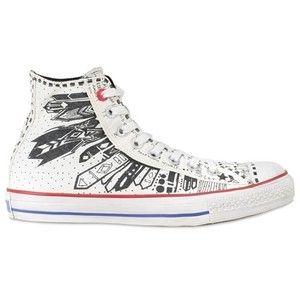 Converse, Chucks converse, Sneakers