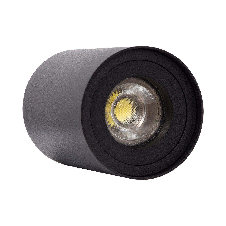 Lampadario Quarzo Alluminio Nero Luci Decorative Led E Illuminazione Led