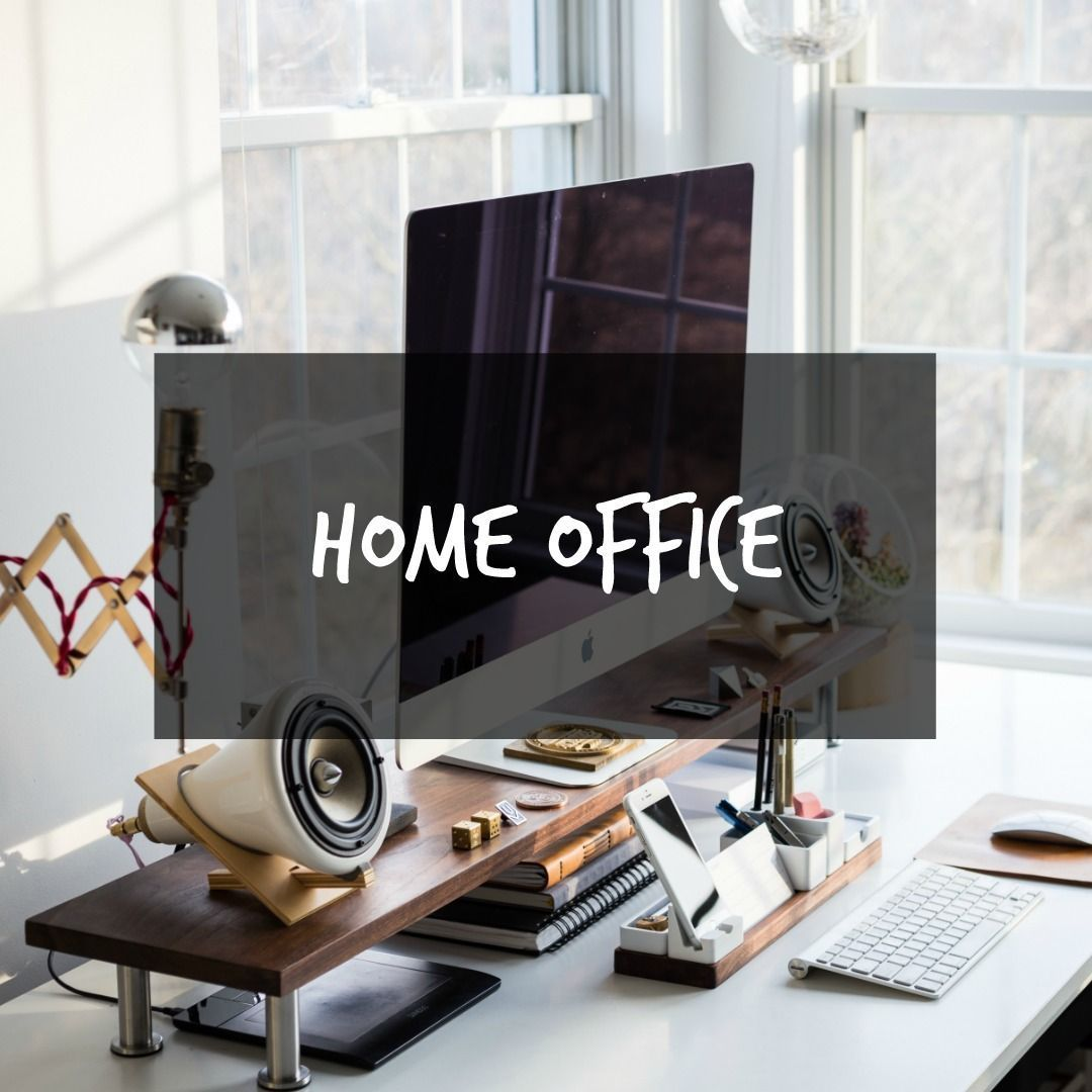 organize home office deco. Lots Of Home Office Ideas That Will Help Your Productivity And Keep You Successfully Working From Home! Design   Organization Organize Deco