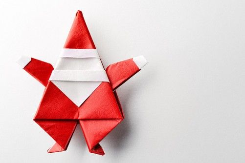 top 15 paper folding or origami crafts for kids origami. Black Bedroom Furniture Sets. Home Design Ideas