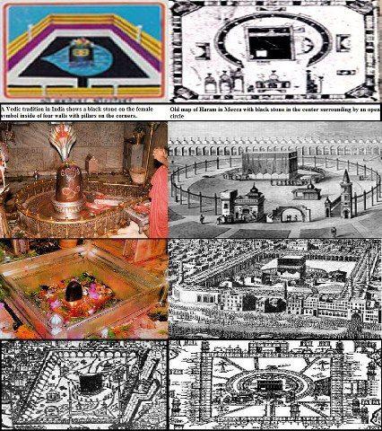 Shiva Lingam Nedir Shiva Lingam Pictures With The Black Shiva Symbol Ateist Hindu Symbols Occult Art Occult