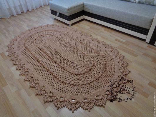 текстиль ковры ручной работы ярмарка мастеров ручная работа