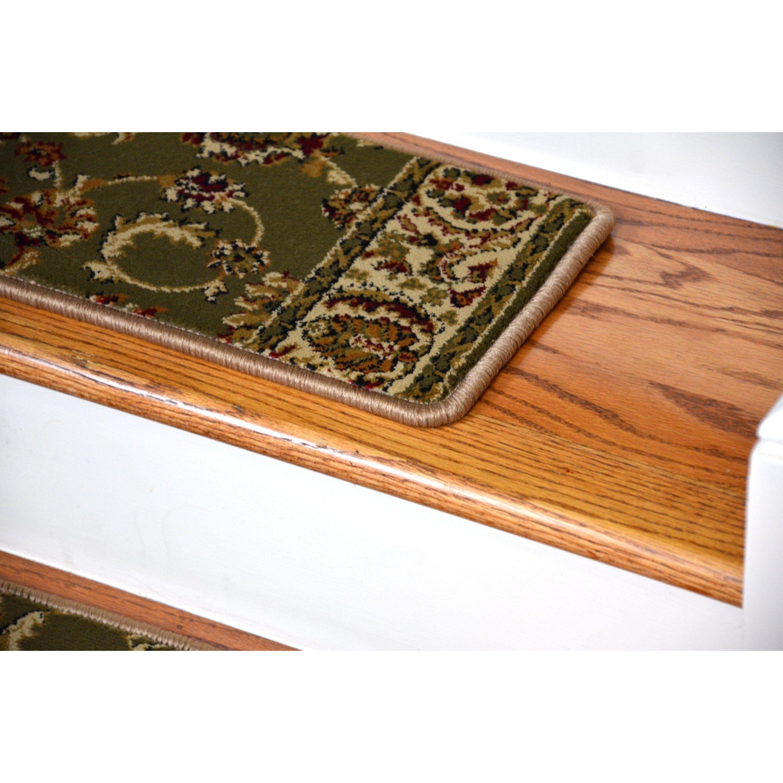 Best Dean Flooring Company Dean Premium Carpet Stair Tread Rugs 400 x 300
