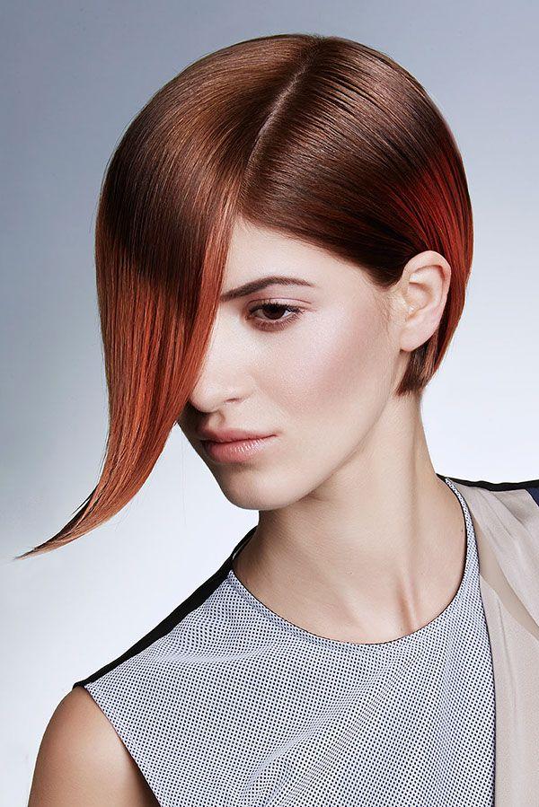 24 Best Bulgarian beauty images | Bulgarian, Beauty ...  |Bulgarian Hair Fashion