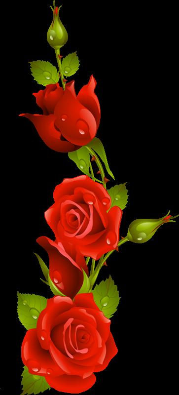 Gifs Con Movimiento Y Brillo De Amor Buscar Con Google Rosas Vermelhas Papel De Parede Flores Cartoes Artesanais