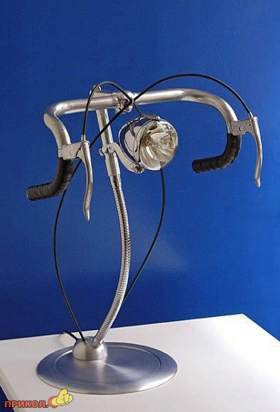 pin von auf arts and lamps pinterest m bel beleuchtung und lampen. Black Bedroom Furniture Sets. Home Design Ideas