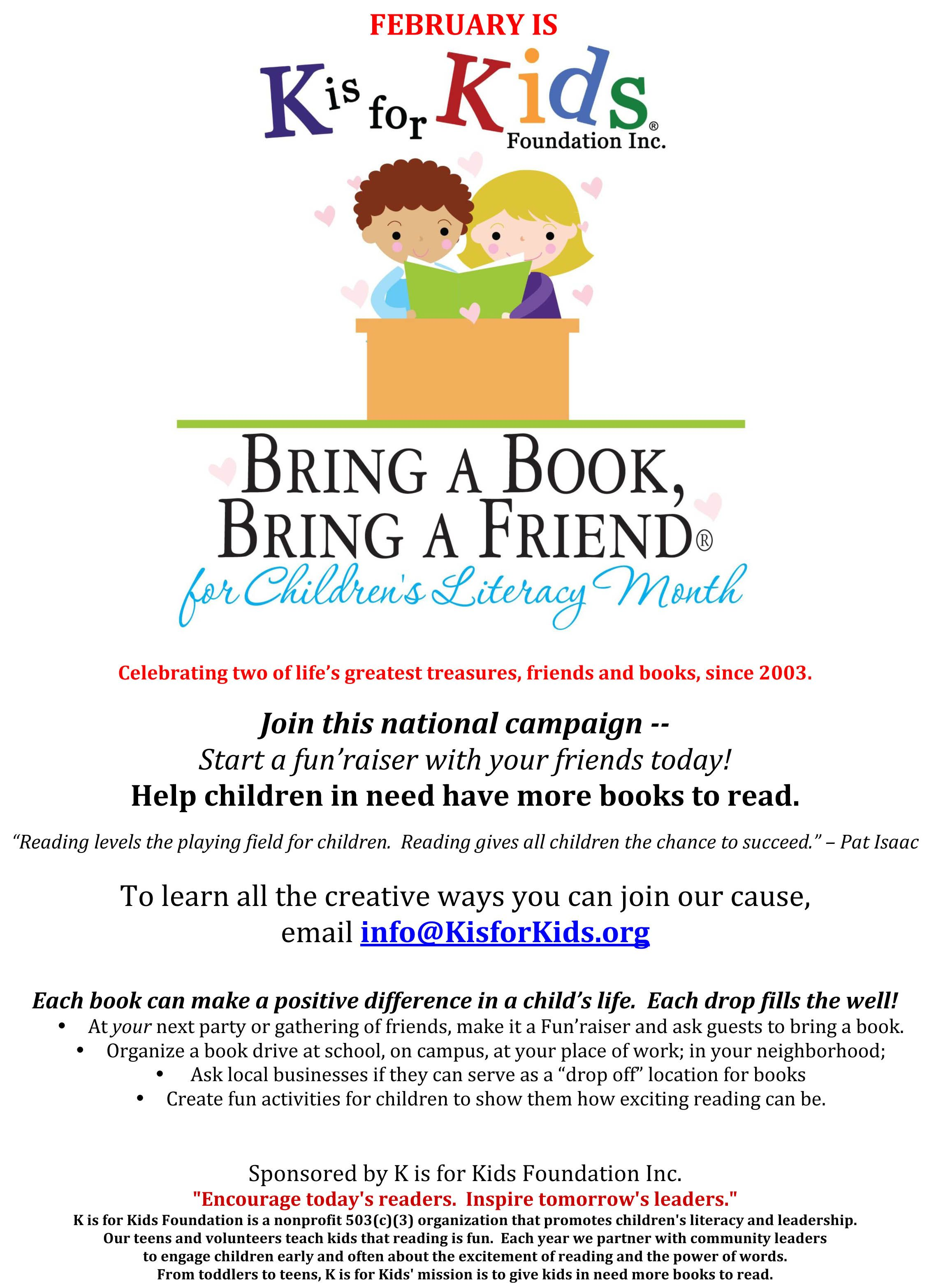 book drive flyer template google search cps community book drive flyer template google search