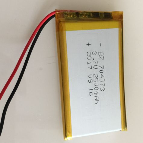 Pin On China Best Li Ion Battery Supplier