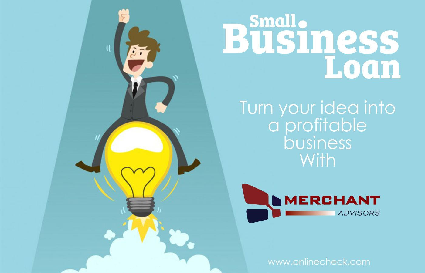7 Unique Ways To Get Your Business Idea Funded Business Loans Profitable Business Small Business Resources