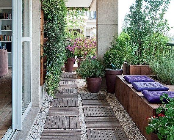 Der balkon unser kleines wohnzimmer im sommer for Dachterrassen gestaltungsideen