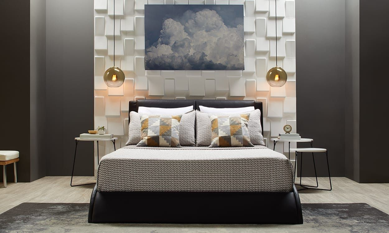 Contemporary Interior Design Ideas to Try at Home ...