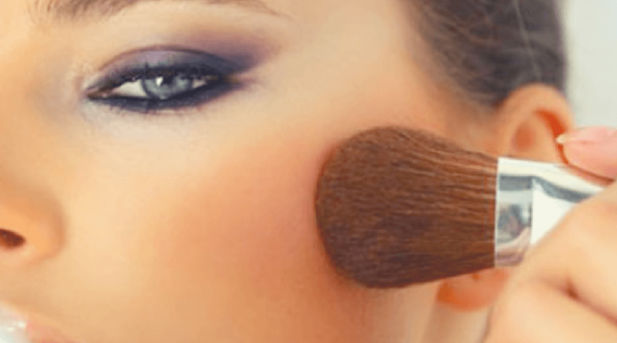 Cómo Elegir el Mejor Color de Rubor para tu Tono de Piel