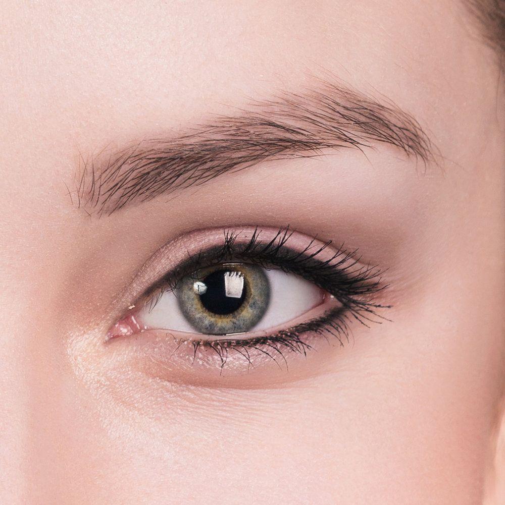 San Francisco Top Rated Permanent Eyeliner Tattoos Semi