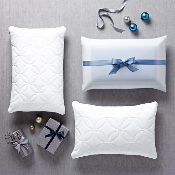 Shop Tempur Pedic Pillows Pillows Tempurpedic Pillow Neck Pillow