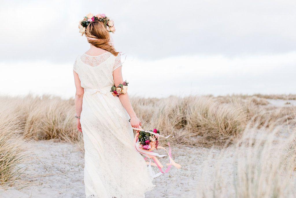 Pin auf Hochzeit | Braut
