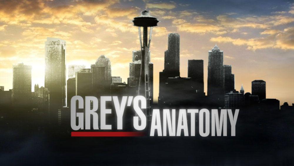 BInge Watching - Grey\'s Anatomy Episode Guide | Full Episodes List ...