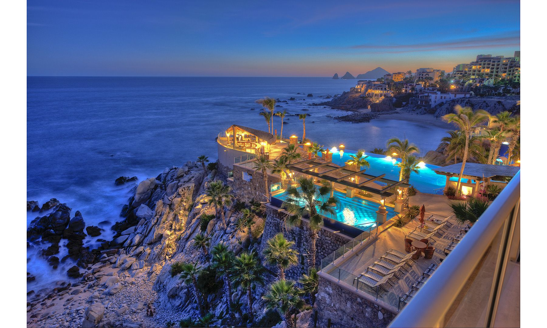 The best hotel swimming pools cabo resorts and hotel - Best hotel swimming pools in california ...