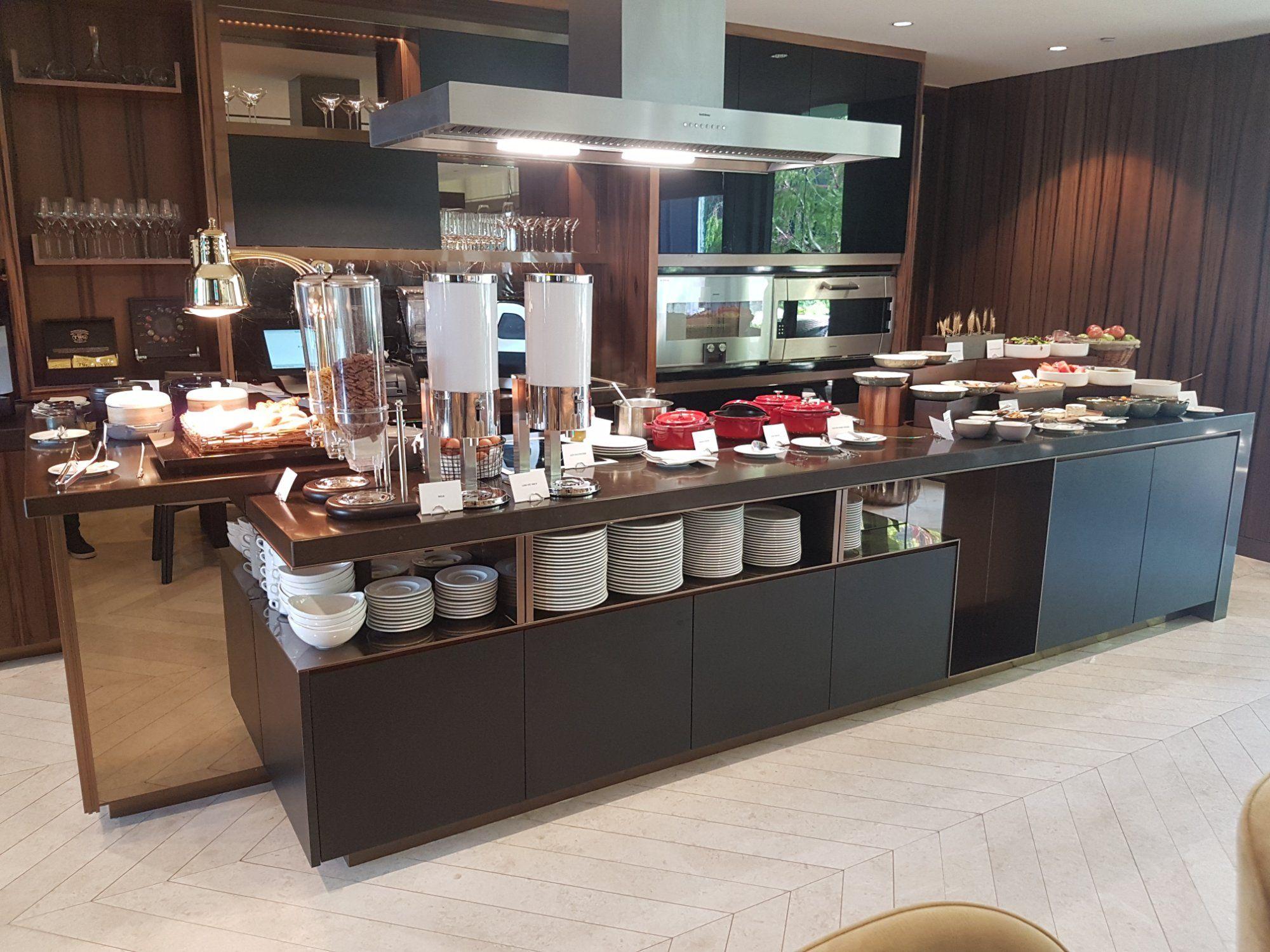 Sofitel Singapore City Centre Updated 2018 Hotel Reviews Price Comparison And 562 Photos Tripadvisor Hotel Reviews Hotel Singapore City