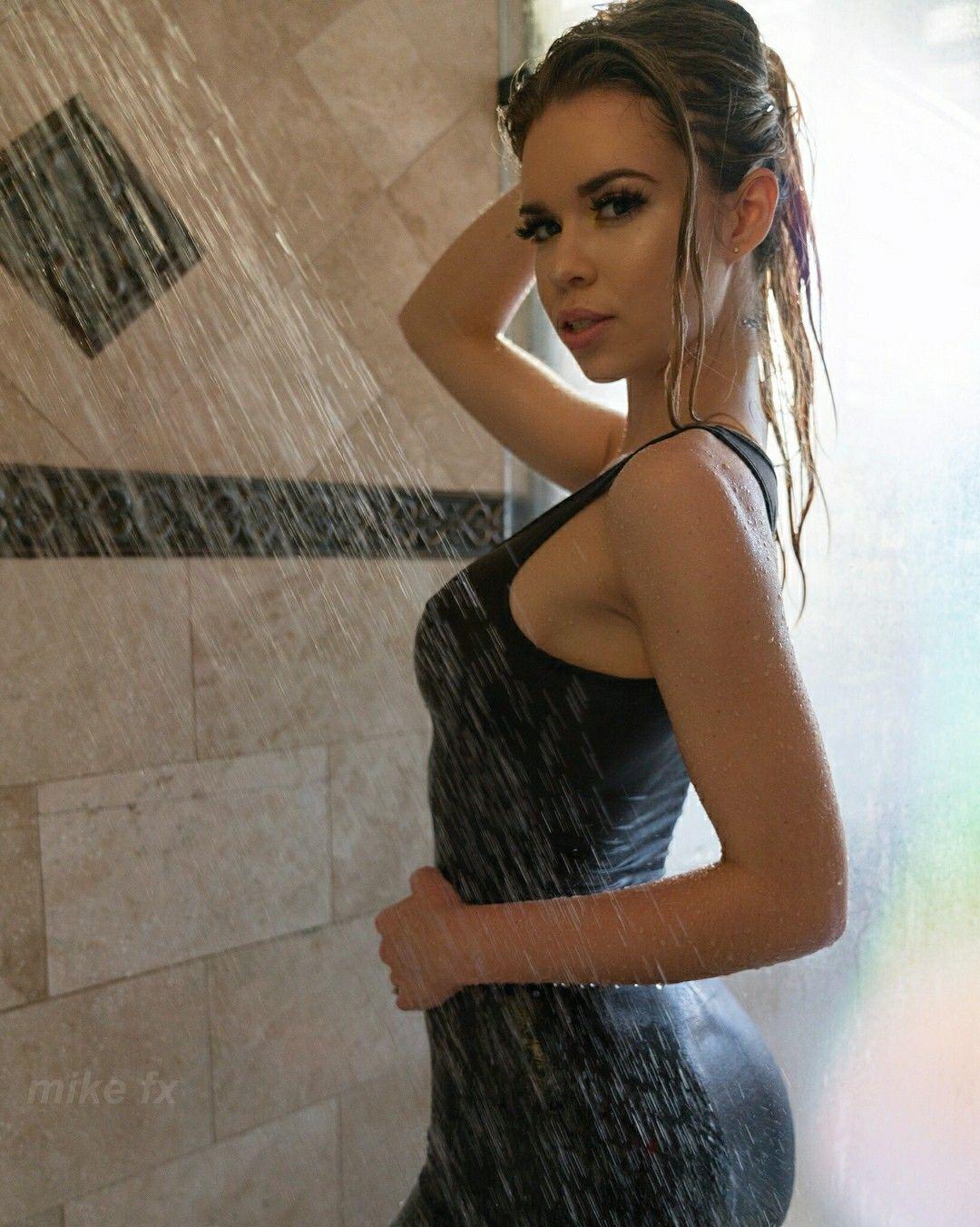 Photos Morgan Lux nude (47 photos), Topless, Bikini, Feet, butt 2019